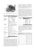 experimental design and regression analysis for performance of - Page 3