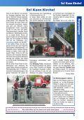 Ausgabe Herbst 2013 - Evangelische Pfarrgemeinde Leoben - Page 3