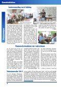 Ausgabe Herbst 2013 - Evangelische Pfarrgemeinde Leoben - Page 4