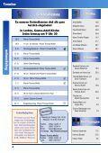Ausgabe Herbst 2013 - Evangelische Pfarrgemeinde Leoben - Page 6