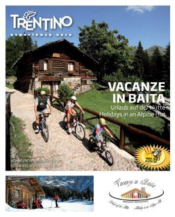 Untitled - Trentino