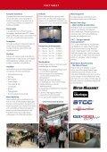 Racing Expo - STCC - Page 2