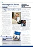 issue 5 of the SUHT Journal - University Hospital Southampton NHS ... - Page 3