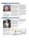 Amicale Air France Italia - Amicaleaf.it - Page 2