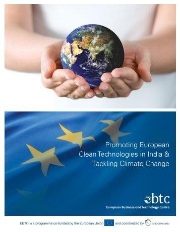 Download EBTC Brochure - European Business and Technology ...