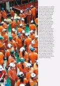nr. 3-2007 - Safe - Page 4