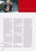 nr. 3-2007 - Safe - Page 6