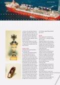 nr. 3-2007 - Safe - Page 7
