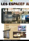 GUIDE GROUPES ADULTES - TravelPeople - Page 6
