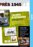 GUIDE GROUPES ADULTES - TravelPeople - Page 7
