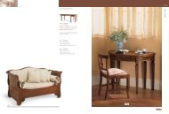 Tavoli e sedie 188-219.indd - Formul.ru