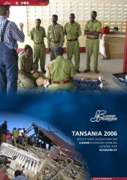 2006 Ebook JF-HH Tansania - Freundeskreis Dar es Salaam ...
