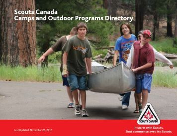 canadian-campsites-directory-scouts-2012
