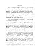 texto de la sentencia - Fiscal impuestos - Page 2