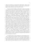 texto de la sentencia - Fiscal impuestos - Page 6