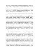 texto de la sentencia - Fiscal impuestos - Page 7