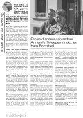 201007151358_De Nekker juli 2004.pdf - Laken-Ingezoomd.be - Page 2