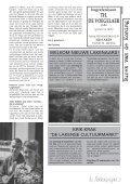 201007151358_De Nekker juli 2004.pdf - Laken-Ingezoomd.be - Page 3