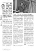 201007151358_De Nekker juli 2004.pdf - Laken-Ingezoomd.be - Page 4
