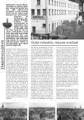 201007151358_De Nekker juli 2004.pdf - Laken-Ingezoomd.be - Page 6