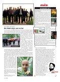 2313.pdf - Page 4