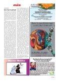 2313.pdf - Page 7