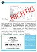 Vorgeschriebener Preisaushang ist nichtig - Klein, Robert - Seite 4