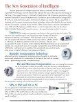 Capacitive Sensors - Carlo Gavazzi - Page 2