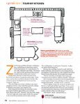 Taste of Home - Greene & Proppe Design, Inc. - Page 3