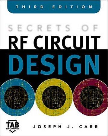 rf curcuit design.pdf