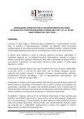 Indicazioni operative per il riconoscimento - la formazione ... - Page 4