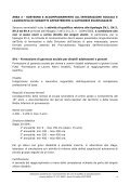 Indicazioni operative per il riconoscimento - la formazione ... - Page 5