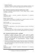 Indicazioni operative per il riconoscimento - la formazione ... - Page 6