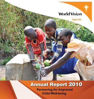 Download Publication - World Vision International