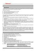 BALANÇA TOPMAX S TCP/IP - Wi-Fi - Urano - Page 5