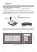 BALANÇA TOPMAX S TCP/IP - Wi-Fi - Urano - Page 6