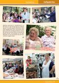 Ausgabe Oktober 2011 - Alten- und Pflegezentren des Main-Kinzig ... - Seite 7