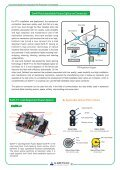 Splice on Connectors - Opticus - Page 2