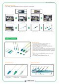 Splice on Connectors - Opticus - Page 5
