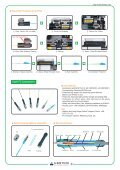 Splice on Connectors - Opticus - Page 7