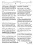The city as ecosystem: urban long-term ecological research projects ... - Page 2