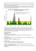 Windenergie in der Grund-, Mittel- und Spitzenlast - KlimaNotizen - Page 2