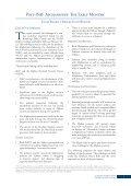 bdc-nato-event-report - Page 4