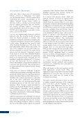 bdc-nato-event-report - Page 5