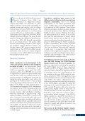 bdc-nato-event-report - Page 6