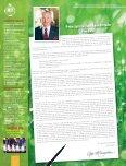 Aprilie 2009 - FLP.ro - Page 2