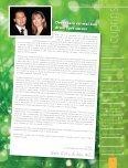 Aprilie 2009 - FLP.ro - Page 3