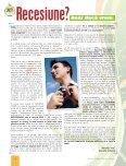 Aprilie 2009 - FLP.ro - Page 4