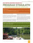 Aprilie 2009 - FLP.ro - Page 5
