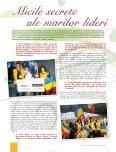 Aprilie 2009 - FLP.ro - Page 6
